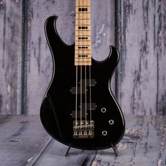 Used Electra Phoenix Bass, Gloss Black