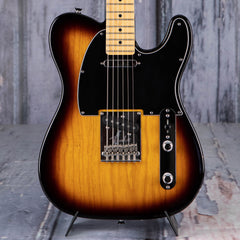 Used 2011 Fender 60th Anniversary FSR 1951 Telecaster, 2-Color Sunburst