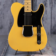 Used 2004 Fender Custom Shop '51 Nocaster NOS, Vintage Blonde