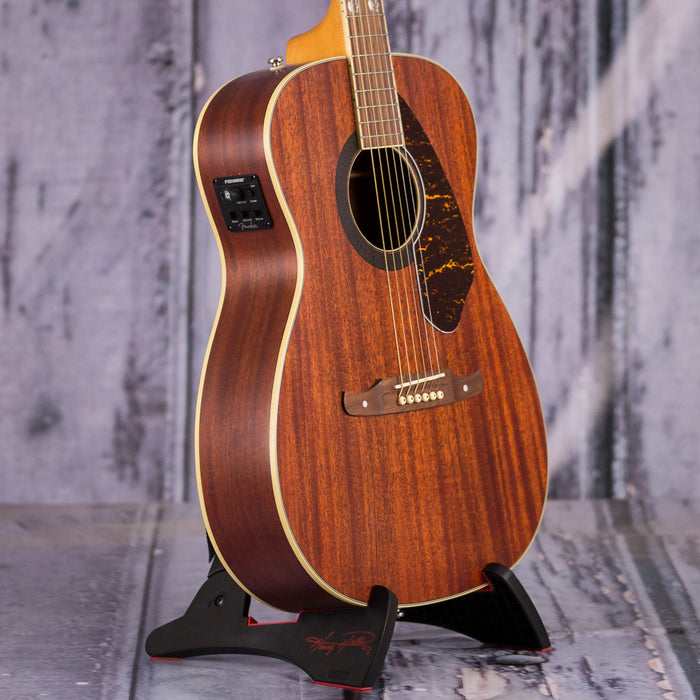 used 2018 fender tim armstrong hellcat acoustic electric natural for sale replay guitar. Black Bedroom Furniture Sets. Home Design Ideas