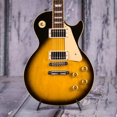Used 1995 Gibson Les Paul Standard, Sunburst