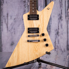Used 2003 Gibson USA Explorer Pro, Natural