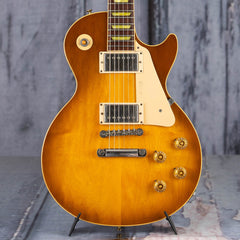 Used 2000 Gibson USA Les Paul Classic '60s Reissue, Honey Burst
