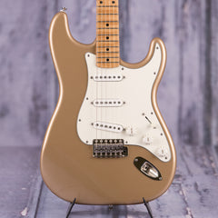 Used - Jet City Stratocaster - Shoreline Gold