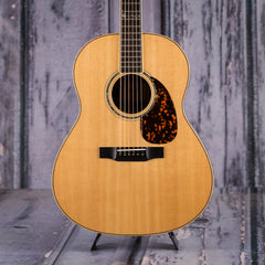 Used 2007 Larrivee 40th Anniversary Edition L-09, Natural