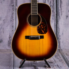 Used Larrivee D60, Sunburst