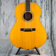 Used Larrivee L-05 Acoustic/Electric, Natural