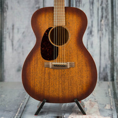 Used 2019 Martin 000-15M Left-Handed, Natural