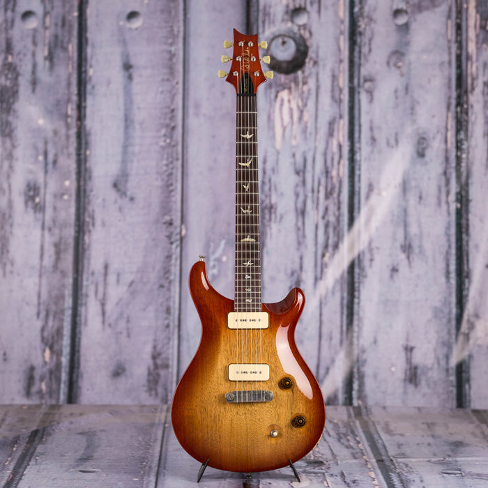 Used 2007 Paul Reed Smith McCarty, Vintage Burst