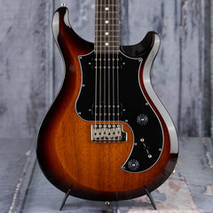 Used 2017 Paul Reed Smith S2 Standard 22, McCarty Tobacco Sunburst