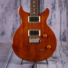 Used Paul Reed Smith SE Santana, Faded Tortoise Shell