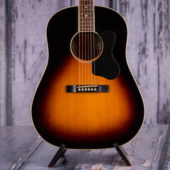 Used Recording King RAJ-126-SN Slope Shoulder, Tobacco Sunburst