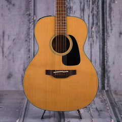 Used 2012 Takamine Pro Series P1M Acoustic Electric, Natural