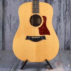 Used 2007 Taylor BBT Big Baby Taylor Acoustic, Natural