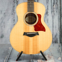 Used Taylor GS Mini, Natural