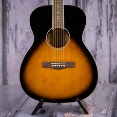 Used Ventura V17TBS, Tobacco Sunburst