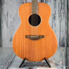 Yamaha Storia II Acoustic/Electric, Natural
