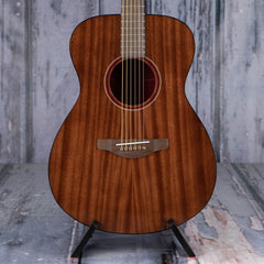 Yamaha Storia III Acoustic/Electric, Chocolate Brown
