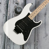 Jackson X Series Signature Adrian Smith SDX