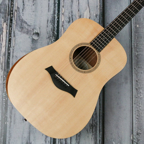 Taylor Academy 10 Dreadnought acoustic guitar *Demo Model*