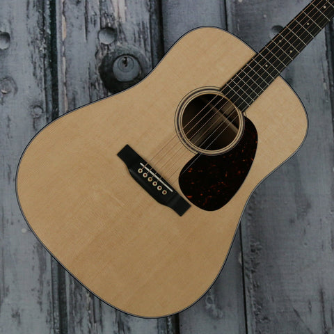 Used - Martin DSTG Acoustic Guitar