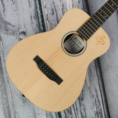 Martin Ed Sheeran 3 Signature acoustic guitar