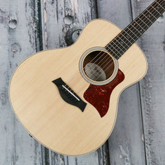 Taylor GS Mini-e Walnut acoustic electric guitar