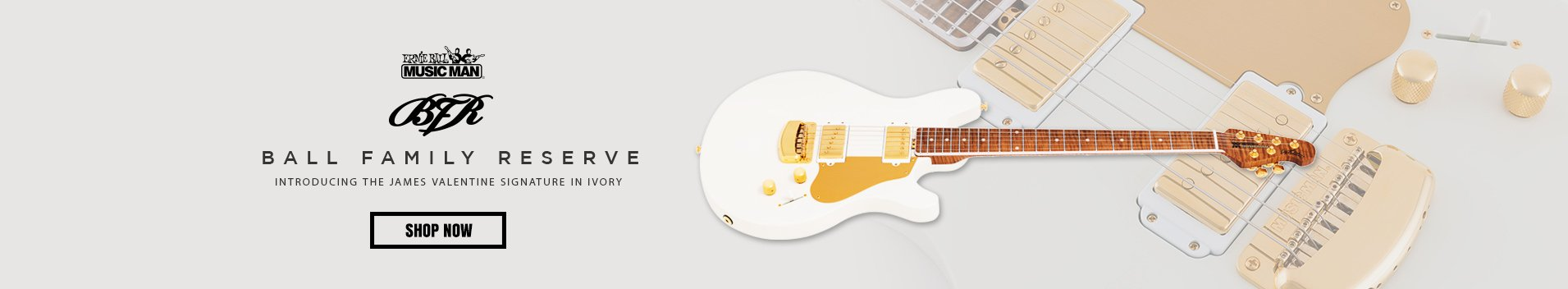 Fender Hendrix Strat at Replay