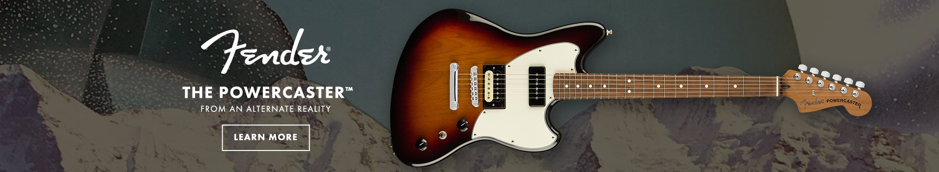 Replay Guitar Exchange Suhr Guitars - Shop Now