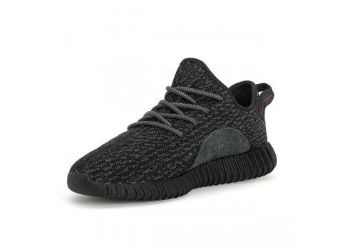 classic fit 7c9f9 becee Cheap Yeezy Shoes | Free Shipping Yeezy Shoes under $100 on ...