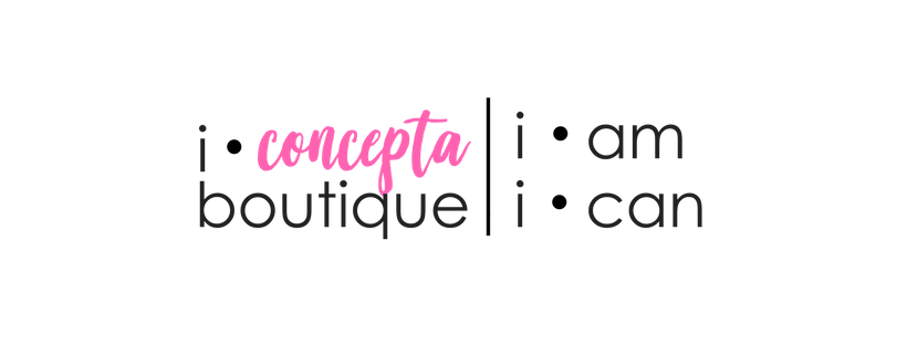 iConcepta Boutique