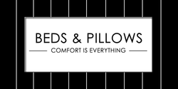 Beds & Pillows