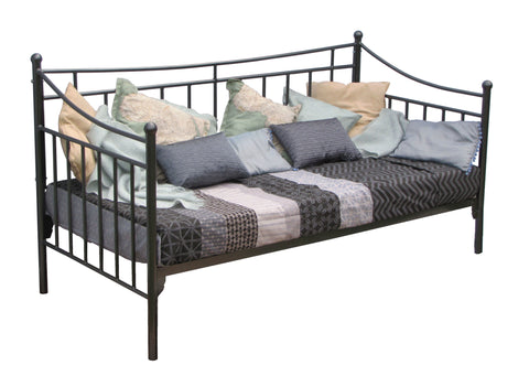 Anna Day Bed - Beds & Pillows
