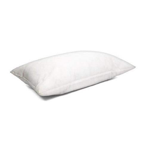 Hollow Fibre Pillows - Beds & Pillows