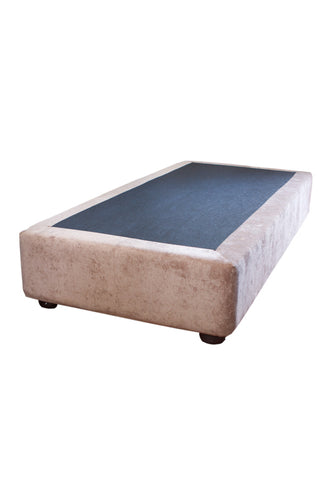 Bed Bases - Beds & Pillows