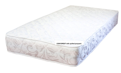 ConvoRest Mattress - Beds & Pillows