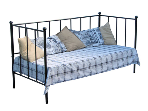 Grace Day Bed - Beds & Pillows