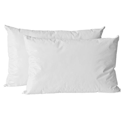 Hospital Pillows - Waterproof