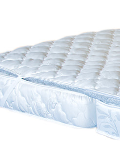 Mattress Converters / Foam - Beds & Pillows