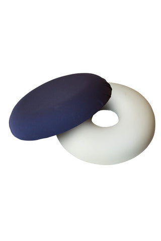 Latex Pressure Relief Rings - Beds & Pillows