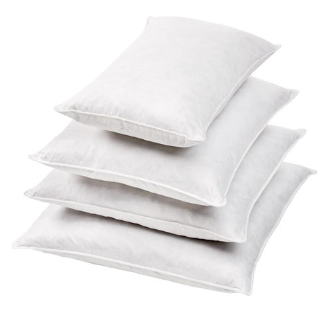Scatter Cushion Inners - Beds & Pillows