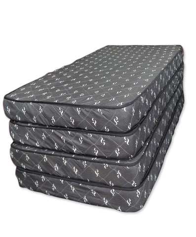 Student Mattresses - Beds & Pillows
