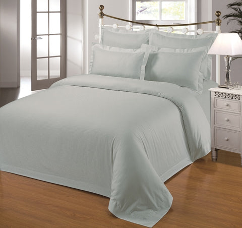 Egyptian Cotton Linen - Beds & Pillows