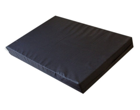 Toddler Mattress - Beds & Pillows