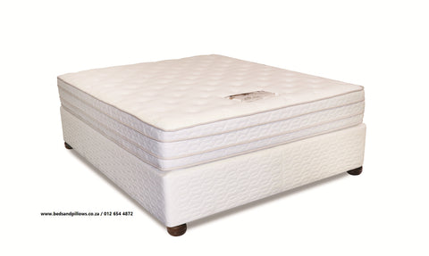 Cloud Nine iSleep - Travelflex - Beds & Pillows