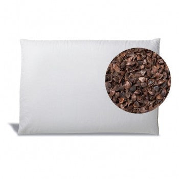 Buckwheat Pillow - Beds & Pillows