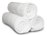 Cellular Blankets - white - Beds & Pillows