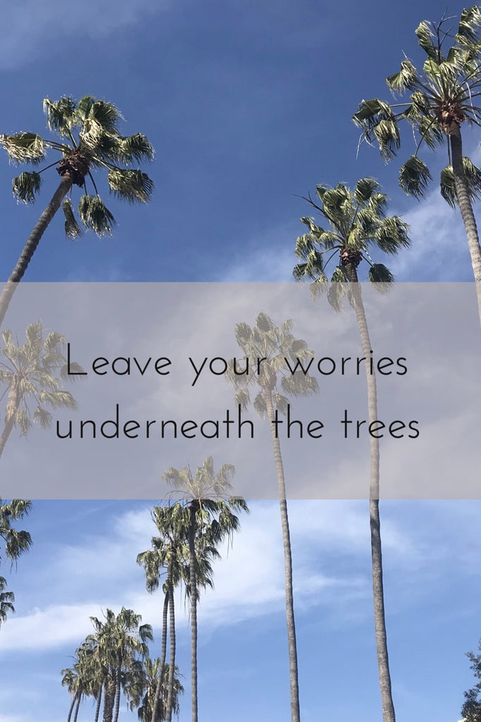 Leave Your Worries - tandemfortwo.com