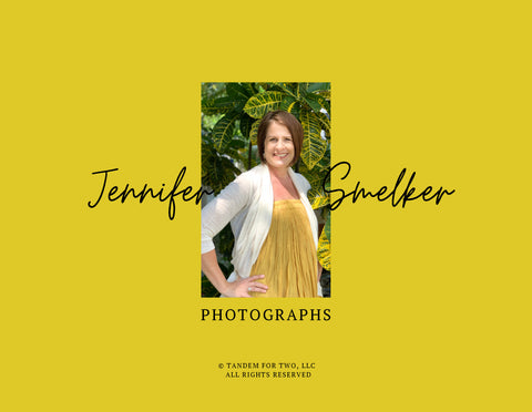 Photograph Portfolio by Tandem For Two