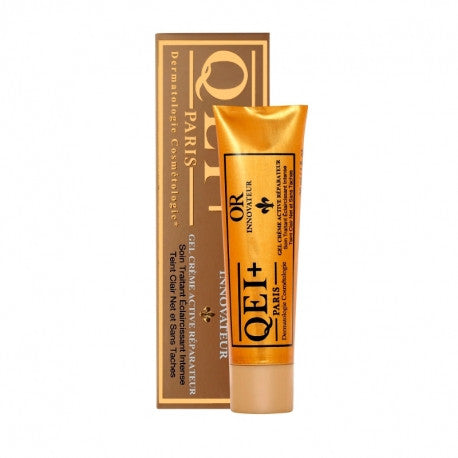 OR INNOVATIVE STRONG TONING GEL